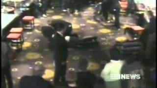 Video Crown Casino bouncers guilty of excessive force download MP3, 3GP, MP4, WEBM, AVI, FLV November 2017