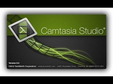 اصدار Camtasia Studio Crack  درس تعليم البدايه للنهايه بوابة 2016 hqdefault.jpg