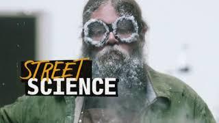 02 Уличная наука