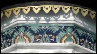 Иосифо-Волоцкий монастырь.f4v(Иосифо-Волоцкий монастырь в Волоколамском районе Московской области., 2011-02-12T12:31:39.000Z)
