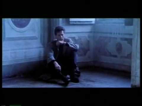 """DA BERLUSCONI A PRODI, DA SALVINI ALLE SARDINE: UNA STORIA DI MOVIMENTI """"CONTRO"""" - MARIO TOZZI from YouTube · Duration:  2 minutes 44 seconds"""