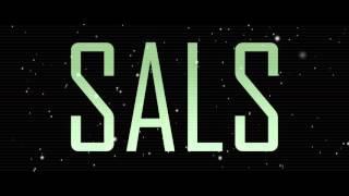 SALS - Mini rallijs Madona trailer (You be films)
