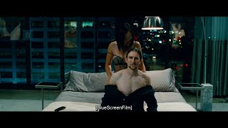 Pom Klementieff(Mantis) All Sexy Scenes in Movies(Kiss/Love/Bikini Scenes)-Supercut/Movie Clips