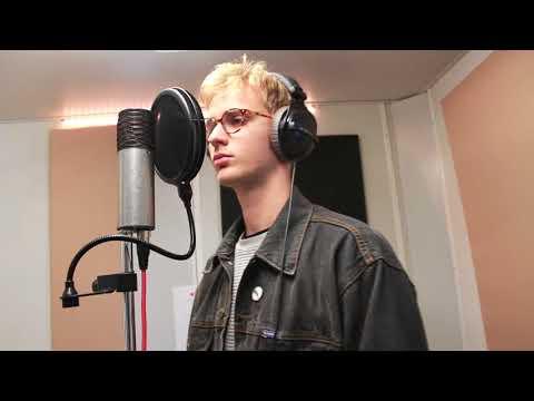 Microphone Recording Techniques