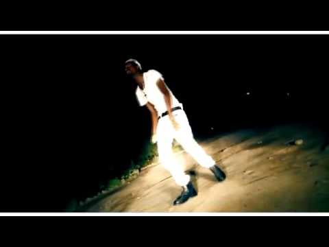 Killer T   Ndinotenda Mwari {Official Video} 2016