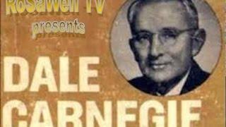 Erfolg im Umgang mit Menschen   Dale Carnegie