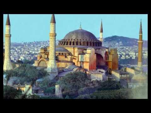 085771360090 Umroh Plus Istanbul + Bursa, Al Hijaz Indowisata