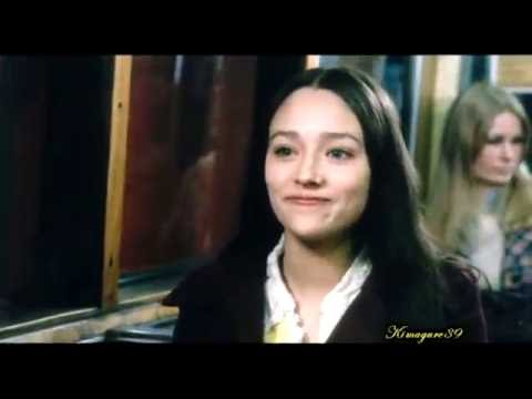 Leonard Whiting Olivia Hussey  Chiquilla.m2t
