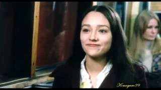 Leonard Whiting Olivia Hussey - Chiquilla.m2t