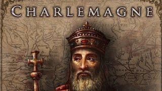 Crusader Kings 2 - DLC »Charlemagne«: Erste Informationen