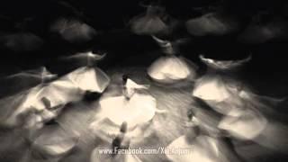 Kion Na Hum Ehd-e-Rafaqat Ko - Ahmed Faraz - Urdu Ghazal Poetry