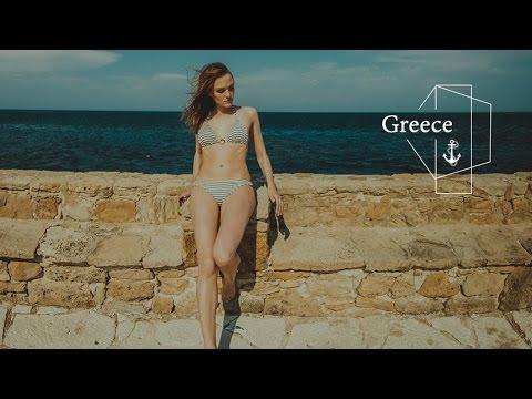 в карнавале девушки голые бразилии фото совсем на