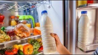 ✅  ΕΦΕΤ: Πώς να φυλάσσετε τα τρόφιμα με τη ζέστη προς αποφυγή δηλητηριάσεων
