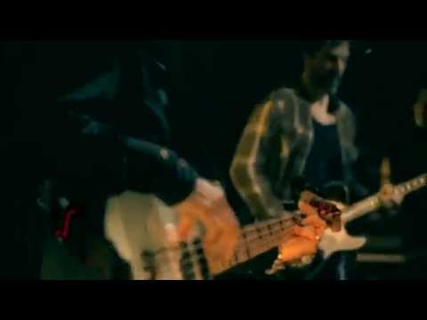 The Winery Dogs - ''Regret'' Live from ''Unleashed in Japan'' 2013.