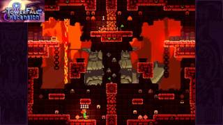 Towerfall Ascension montage number [1]