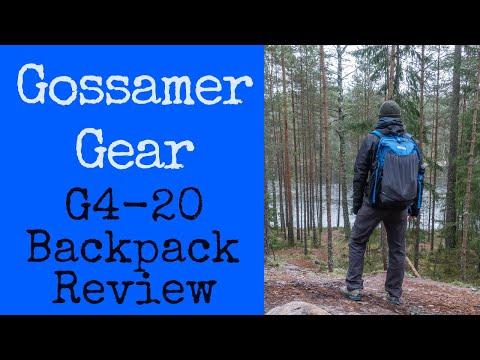 gossamer-gear-g4-20-backpack-review-(1.6lbs,-42l,-frameless)