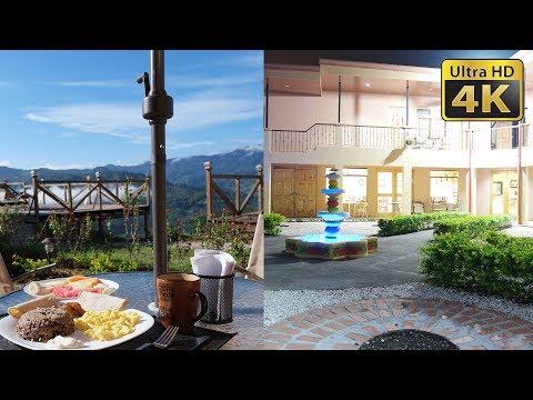 diy-travel-reviews---paraiso-orocay-lodge,-cartago,-costa-rica