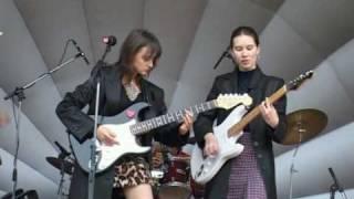 Игорь Михайлов и группа Ковер-Самолет(, 2010-04-28T09:37:45.000Z)