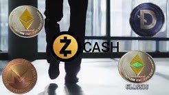 Bitcoin Revolution with BitClub Network