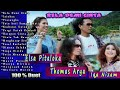The Best Album THOMAS ARYA Feat Elsa Pitaloka dan Iqa Nizam Terbaru 2020 RELA DEMI CINTA