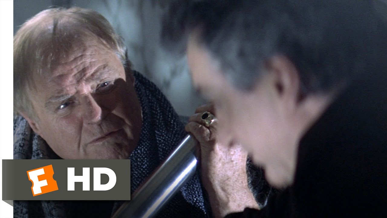 the score 69 movie clip old loyalties 2001 hd youtube
