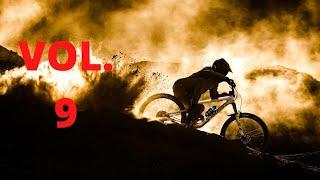 Downhill \u0026 Freeride Tribute 2021 Vol. 9
