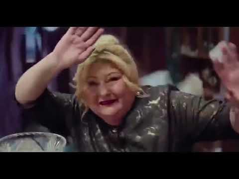 Фильм 2019 КОМЕДИЯ взорвала интернет *** ДОМОВОЙ *** Русские комедии 2019 новинки