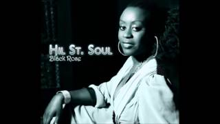 Watch Hil St Soul Pieces video