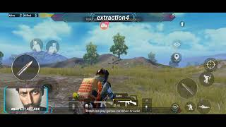 pubg mobile Ftw daily 10pm custm ❤️❤️❤️