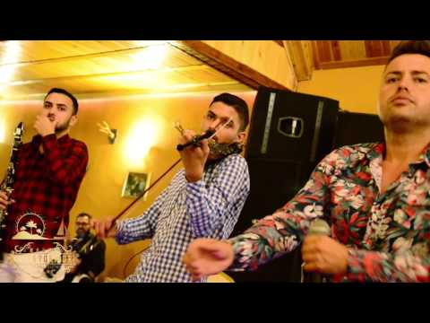 Liviu si Vox - Viata,clipa si momentul - Live cover iulie 2016 - HANUL VANATORILOR BUZAU