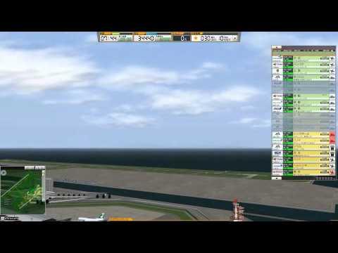 ぼくは航空管制官3 関空クロスオーバー BB-CTRL01