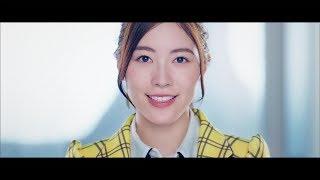 【MV full】センチメンタルトレイン (完全版) / AKB48[公式]