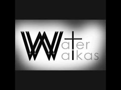 Water Walkas Vs Swimmers