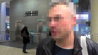 Владимир, 46 лет, 3 свидания, 2 секса, отзыв о тренинге Директивные знакомства