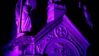 GRAN HOTEL VIENA - capítulo estreno de Voces Anónimas V con Guillermo Lockhart