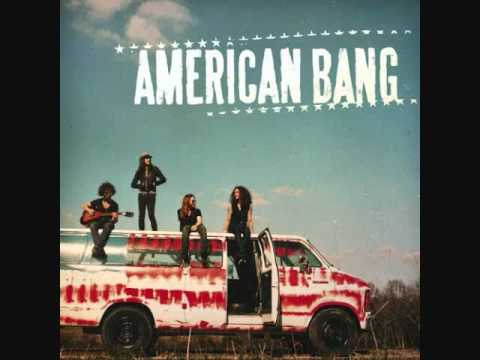 American Bang - All We Know