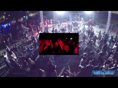 Danube fun fest Donji Milanovac promo video 3