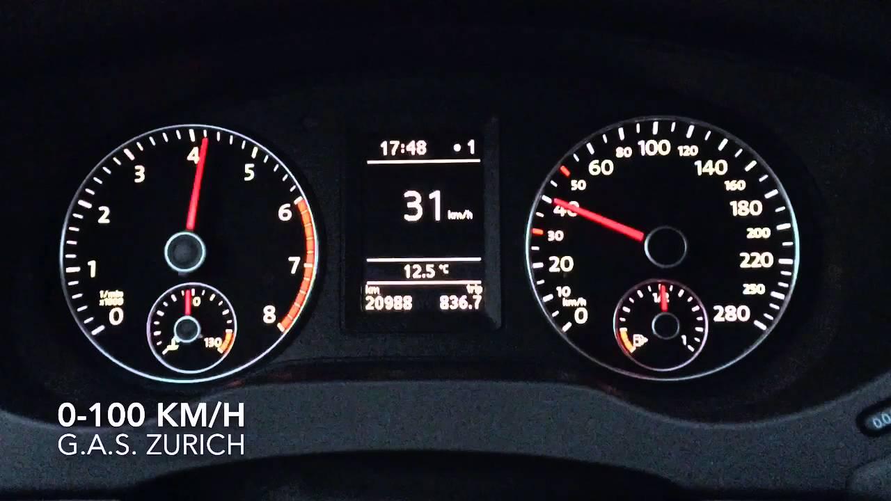 VW vw jetta 1.2 tsi specs : VW Jetta 1.2 TSI 0-100 km/h acceleration - YouTube