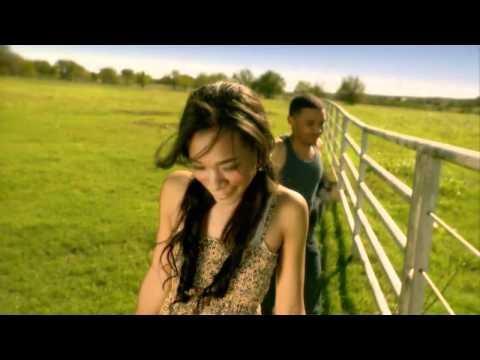 Blush  Music Video by Imaj