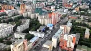 Ролик ко Дню Города Челябинска 275(, 2011-09-07T08:10:48.000Z)
