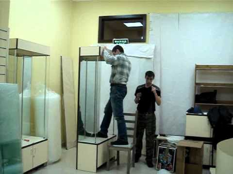 Перевозки мебели на mebeli-perevozka.ru 5-MOV01212