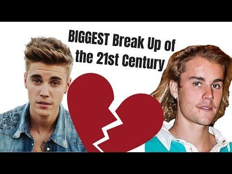 Bieber Going Bald? Justin Bieber Hair Update - TheSalonGuy
