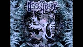Obscurity - In Nomine Patris [HD]