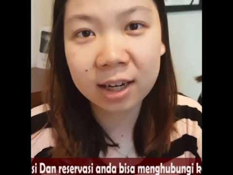 Testimoni - Perawatan Breast Care Pada Ibu Yang Susah Mengeluarkan ASI