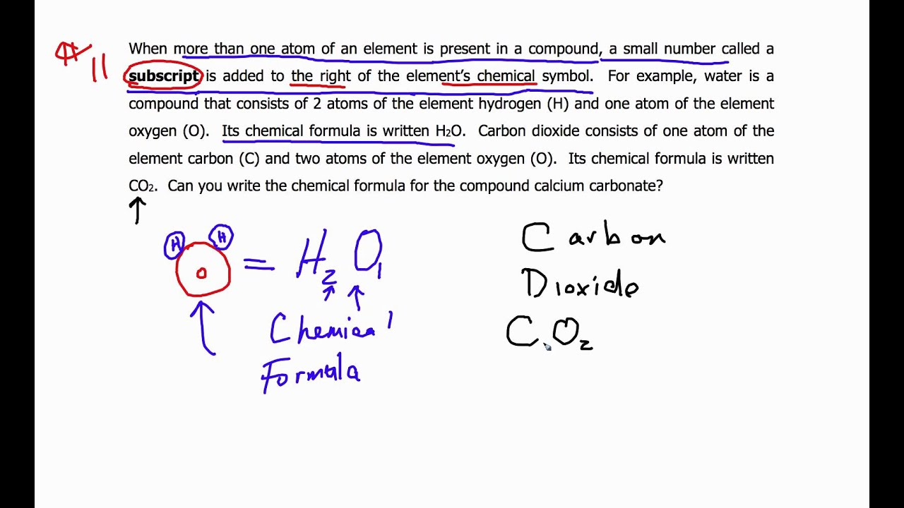 V13 subscripts in a chemical formula youtube v13 subscripts in a chemical formula buycottarizona