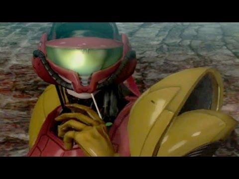 Bayonetta 2 Costumes / Cosplay Gameplay Trailer (Wii U) 【All HD】