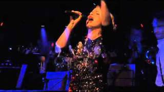 Louise Dearman - Life of the Party