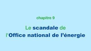L'AQLPA - Ses dix grandes victoires pour le Québec - Chapitre 9