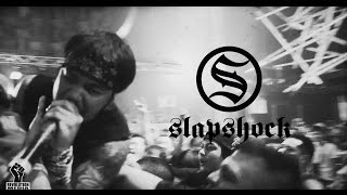 Download Slapshock - Cariño Brutal (Music ) MP3 song and Music Video