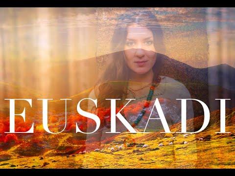 Download Tara - Euskadi